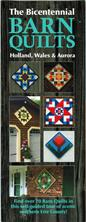 Barn Quilts Brochure-SMALL.jpg