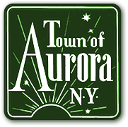 Town of Aurora :: Home